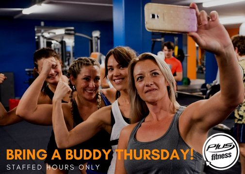 Bring a Buddy on a Thursday Bring a mate for free Bring a mate for free Bring a mate for free Bring a Buddy on a Thursday Bring a Buddy on a Thursday plus fitness 24/7 parramatta plus fitness parramatta gym free workout free training 24 hour gym in parramatta  24 hour gym in parramatta  24 hour gym in parramatta  24 hour gym in parramatta  24 hour gym in parramatta  24 hour gym in parramatta  24 hour gym in parramatta  24 hour gym in parramatta  24 hour gym in parramatta  24 hour gym in parramatta  24 hour gym in parramatta  24 hour gym in parramatta  24 hour gym in parramatta  24 hour gym in parramatta  24 hour gym in parramatta  24 hour gym in parramatta  24 hour gym in parramatta  24 hour gym in parramatta  24 hour gym in parramatta  24 hour gym in parramatta  24 hour gym in parramatta  24 hour gym in parramatta  24 hour gym in parramatta  24 hour gym in parramatta  24 hour gym in parramatta  24 hour gym in parramatta  24 hour gym in parramatta  24 hour gym in parramatta  24 hour gym in parramatta  24 hour gym in parramatta  24 hour gym in parramatta  24 hour gym in parramatta  24 hour gym in parramatta  24 hour gym in parramatta  24 hour gym in parramatta  24 hour gym in parramatta  24 hour gym in parramatta